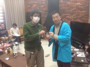 写真 2015-01-25 15 28 44
